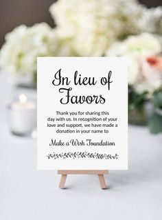 da3b4079cbd721c338d5c5a6480f89d4--in-lieu-of-wedding-favors-donation-wedding-favors.jpg