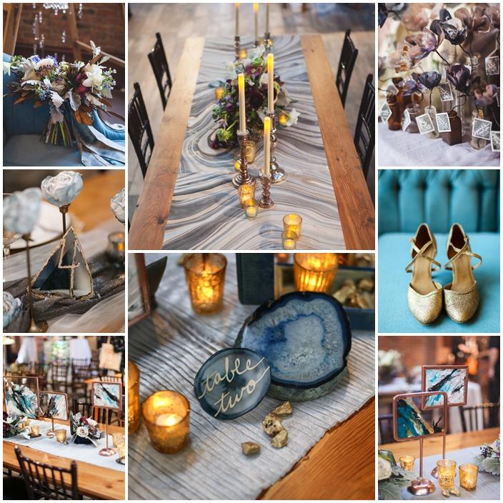decoration-de-mariage-marbree-et-bleutee.jpg