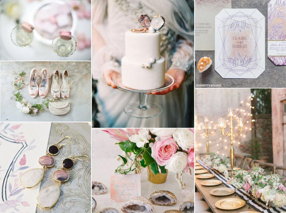 pearl-geode-wedding.jpg