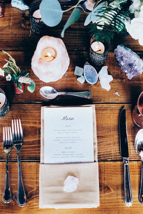 http-greenweddingshoes.comeclectic-celestial-wedding-inspiration.jpg