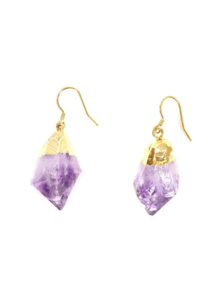 Geode-Earrings-Quartz-Earrings-425x600.jpg