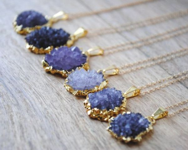 31-amethyst-cluster-necklaces-for-bridesmaids-to-rock-at-the-wedding-and-after.jpg