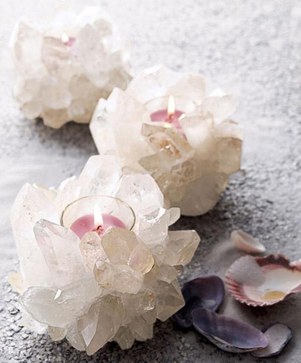 geode-wedding-candle-holders.jpg