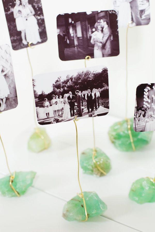 geode-wedding-photo-display.jpg
