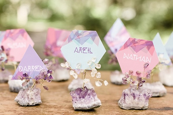 geode-wedding-place-cards.jpg