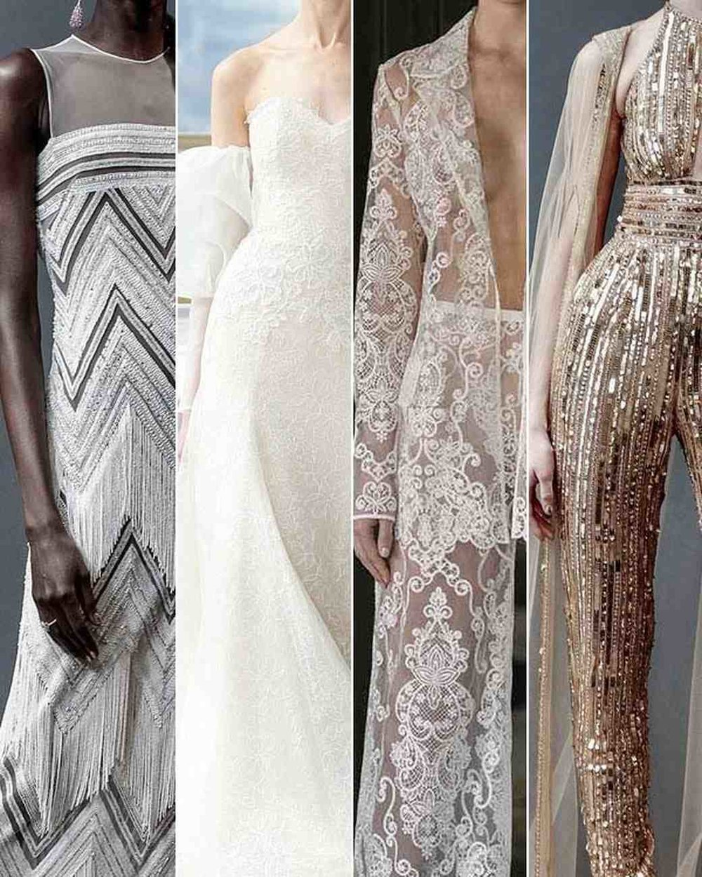 spring-2019-bridal-fashion-week-trends-intro-0418_vert.jpg