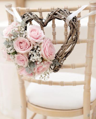 2_bridalmusings.com_.jpg