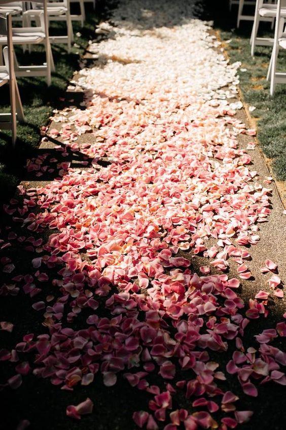 wedding-ceremony-4-10052017-km.jpg