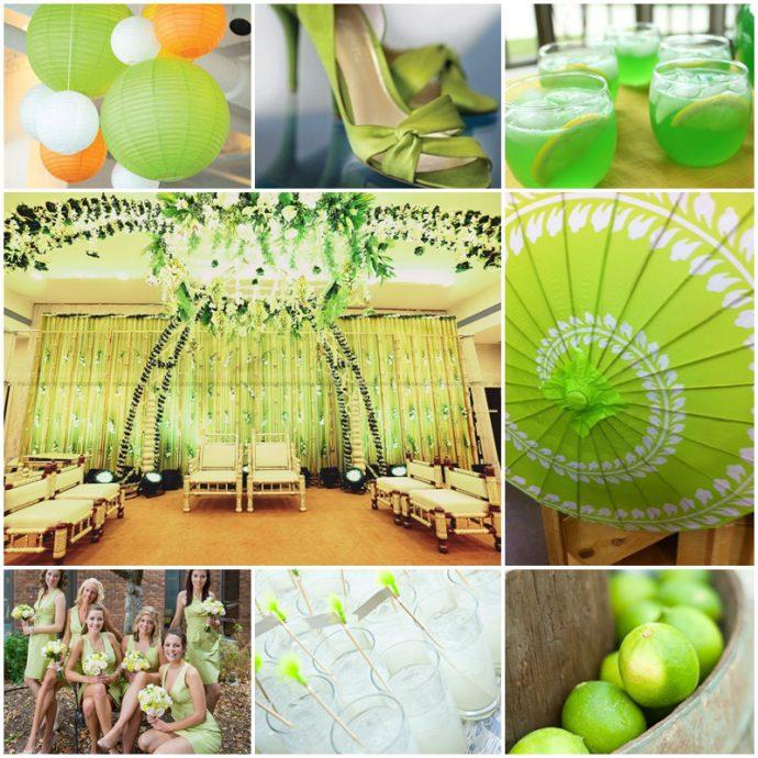 green-lime-mariage-690x690.jpg