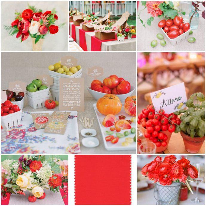 tomato-cherry-mariage-theme-690x690.jpg