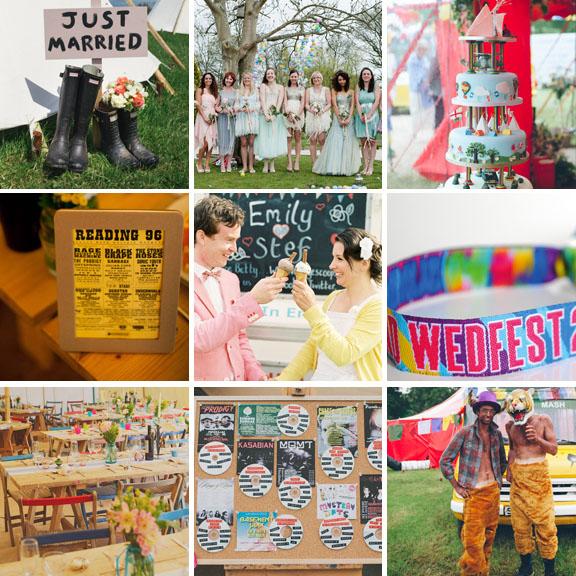 ideas-for-a-festival-themed-wedding.jpg