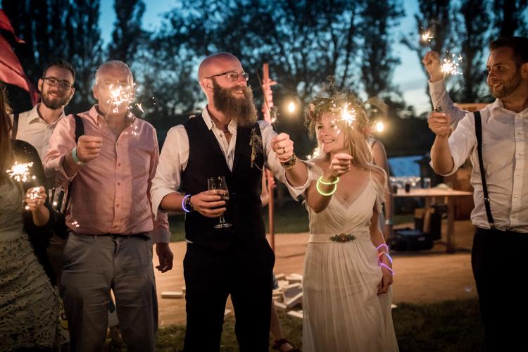 fun-boho-festival-tipi-wedding-peterborough-alexa-clarke-kent-114.jpg