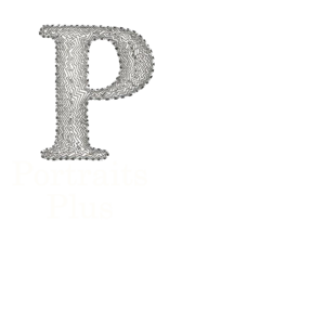 Portraits Plus