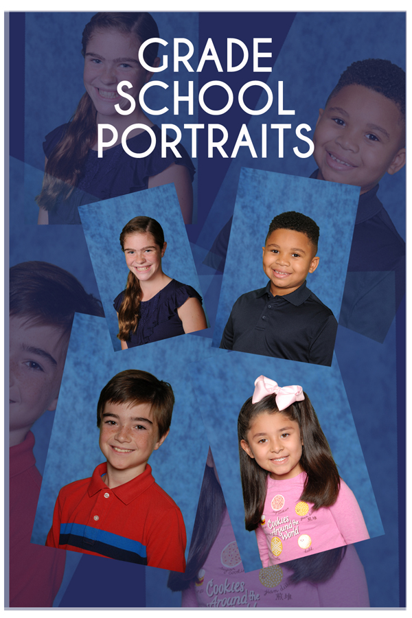 GRADE SCHOOL Portraits.jpg