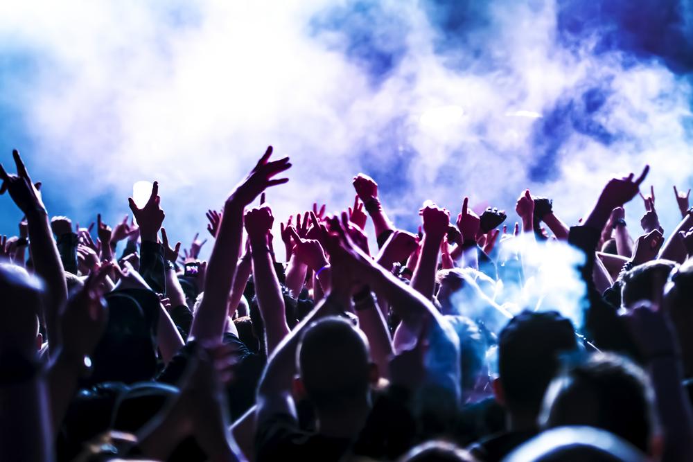 crazy night concert.jpg
