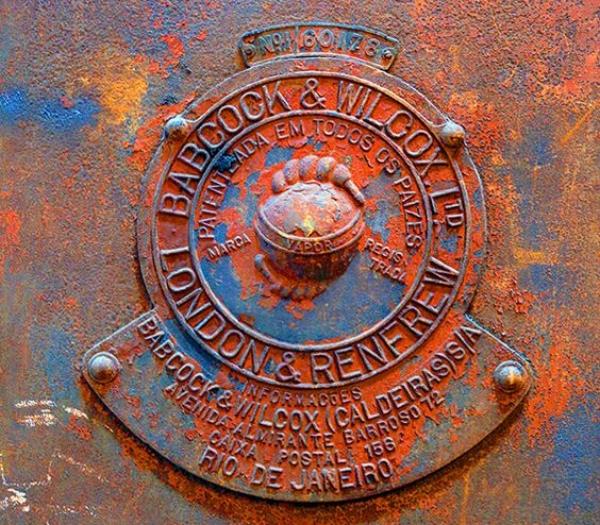 metal rust 3.jpg