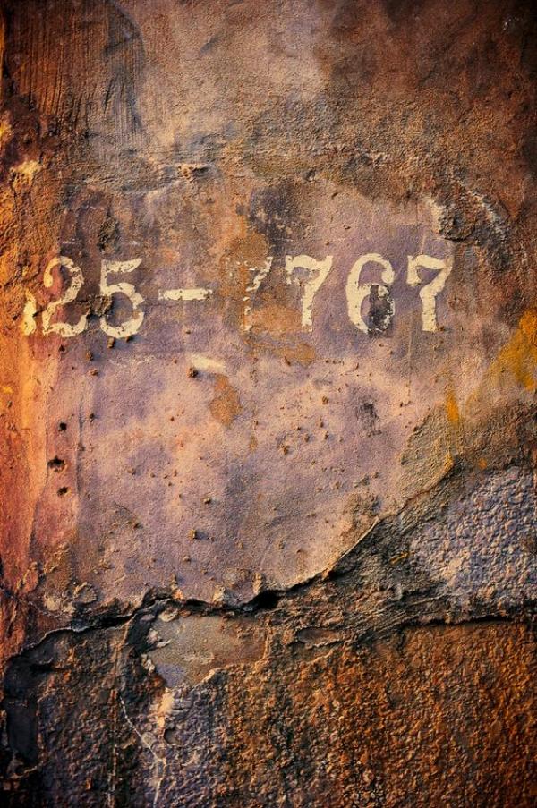 metal rust 2.jpg