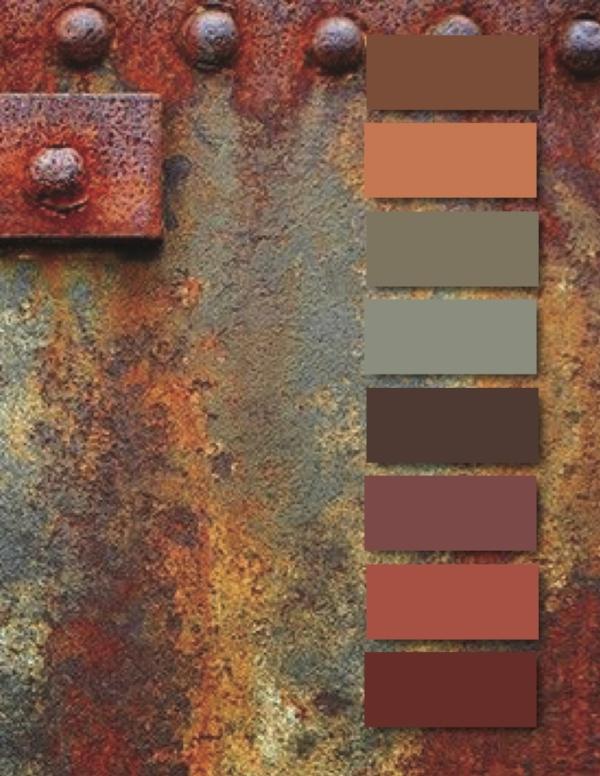 colorcard.jpg