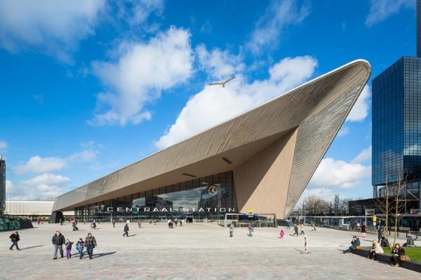 PORTADA_480_Rotterdam_Centraal_N127-copytight-Jannes_Linders.jpg