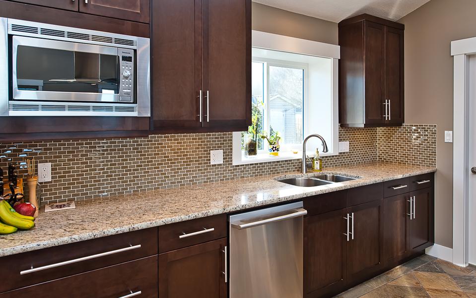 3 Edmonton Home Kitchen Renovation5 Png