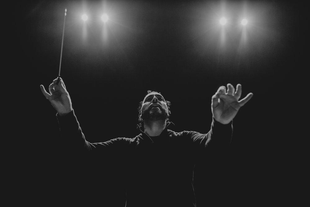 Orquestra-110.jpg