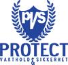 Protect Vakthold og Sikkerhet AS - LOGOliten.jpg