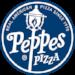 Logo_PeppesPizza_cmyk-blå.png