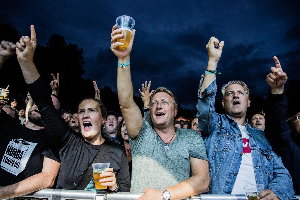 Seigmen - 19. August 2016 - Hvalstrandfestivalen 2016-6.jpg