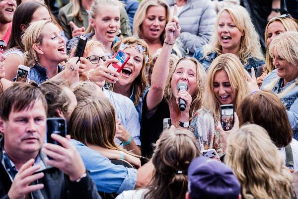 Lissie - 19. August 2016 - Hvalstrandfestivalen 2016-37.jpg