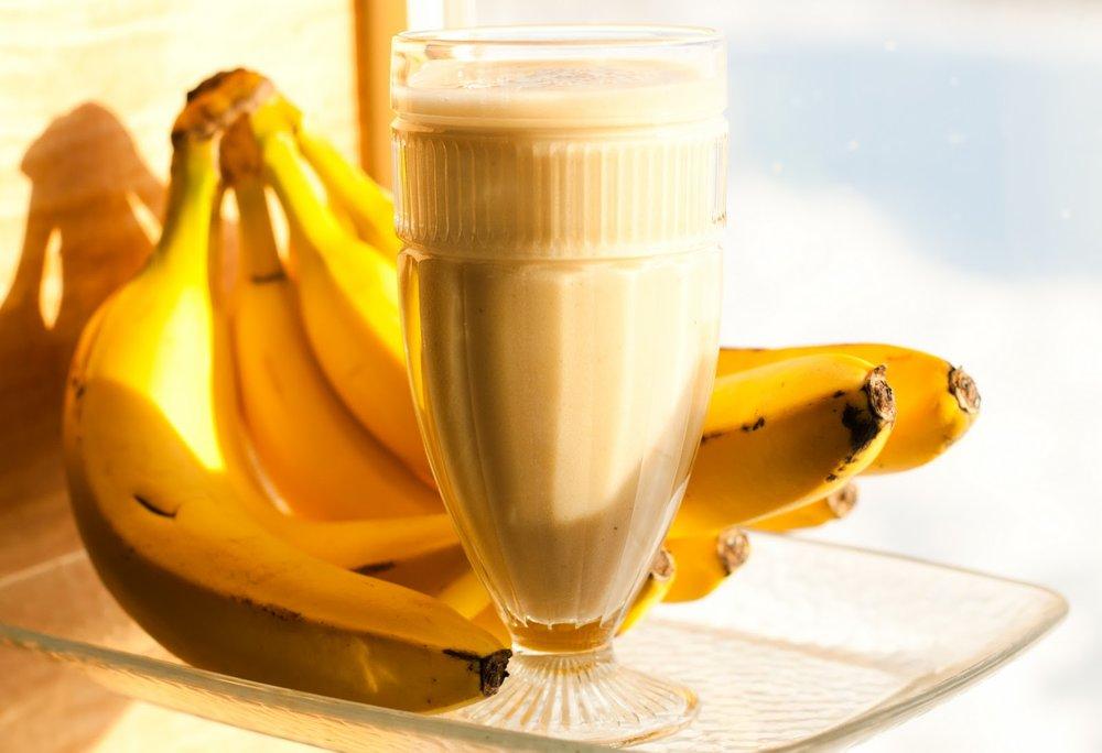 Banana Pecan Smoothie.jpg