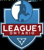 L1-logo1.png