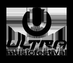 ultramusic.png
