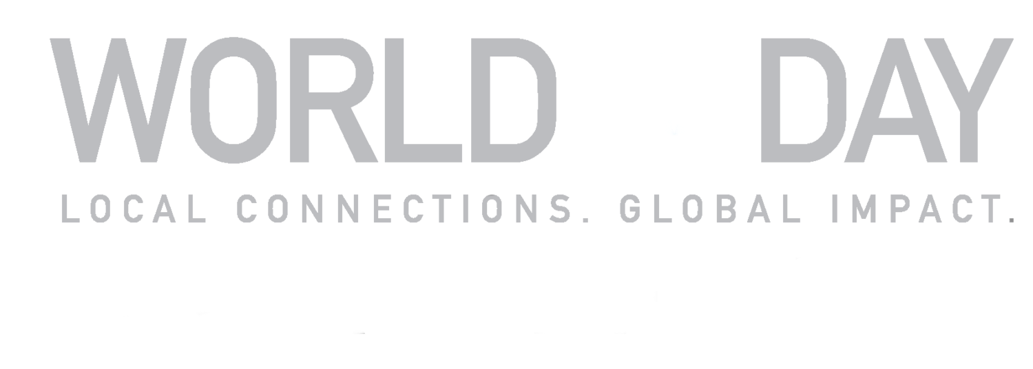 World IA Day Tampa Bay