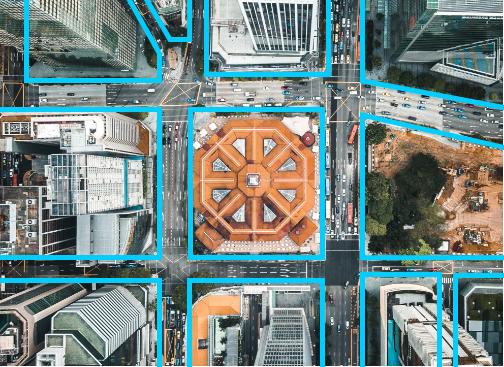 city-planning.jpg
