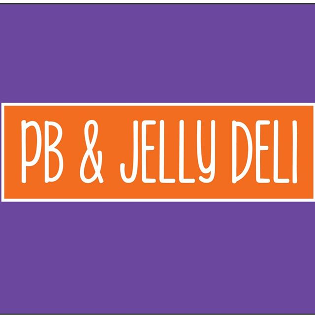 Stick around for lunch and networking following World IA Day Tampa Bay! The PB & Jelly Deli food truck will be outside serving up their delicious menu. Plus for every meal sold @pbjelly_deli donates a meal to someone in need. Spread the love!