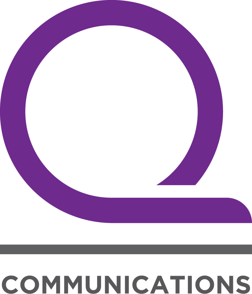 Q logo_2016-2.png