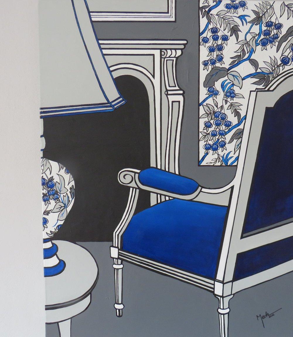 blauer Sessel.JPG