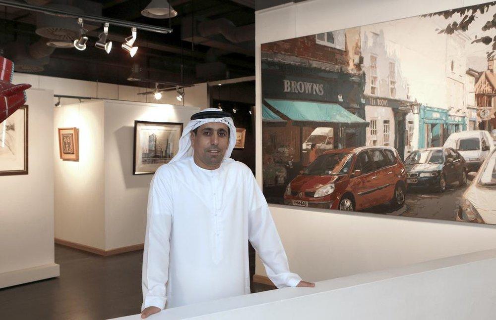 Jamal Habroush Al Suwaidi2.jpg