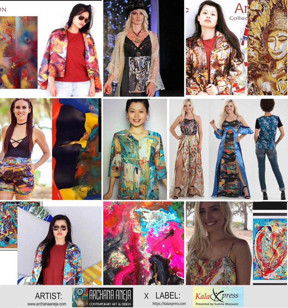 Archana Aneja x KalaXpress - Textile Art - 2018.JPG