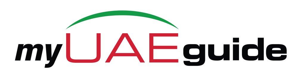 LogomyUAEguide.jpg