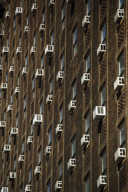 urbanlandscape (3 of 1).jpg