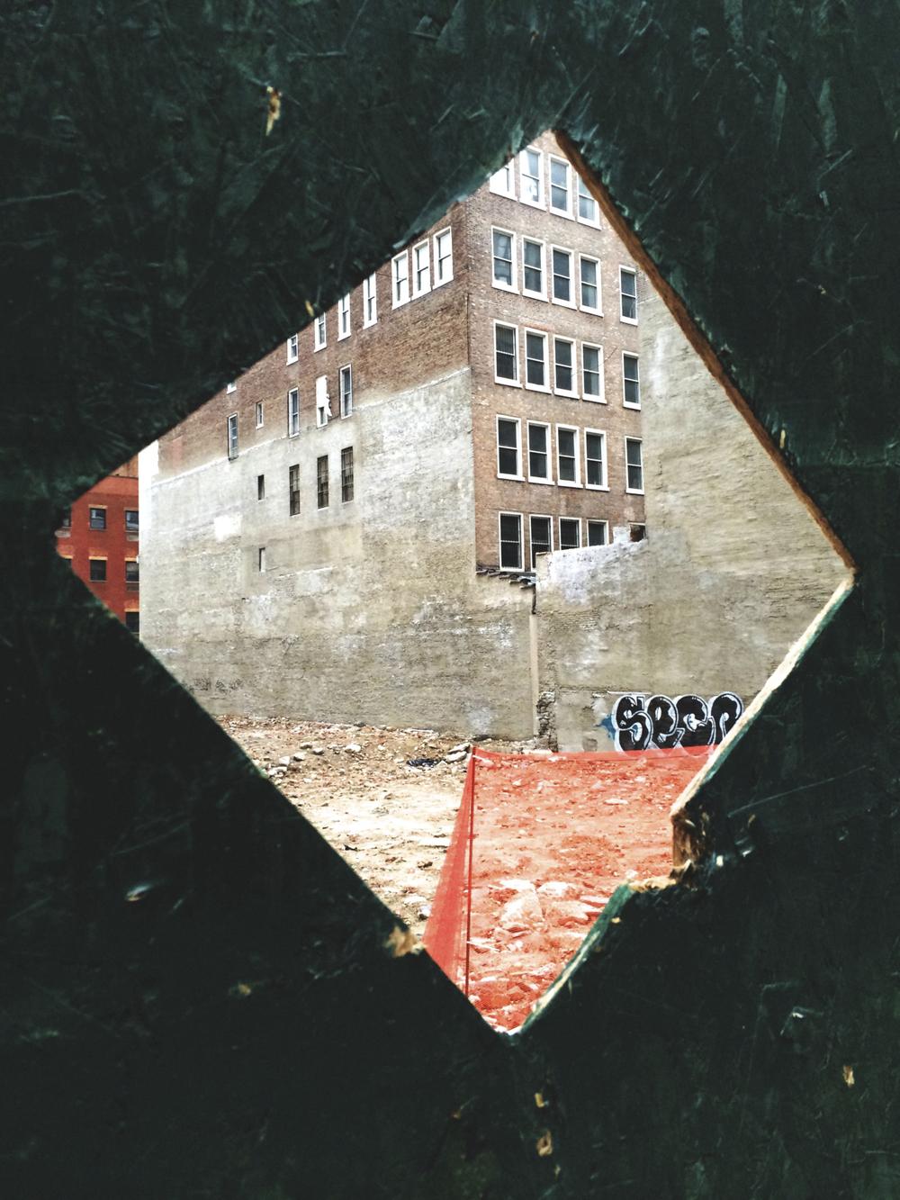 urbanlandscape (4 of 2).jpg