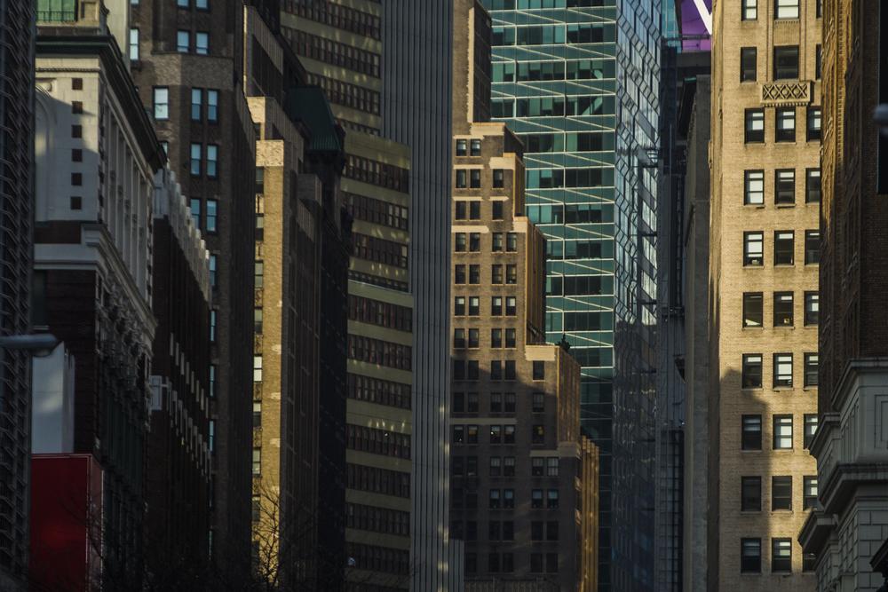 urbanlandscape (8 of 1).jpg