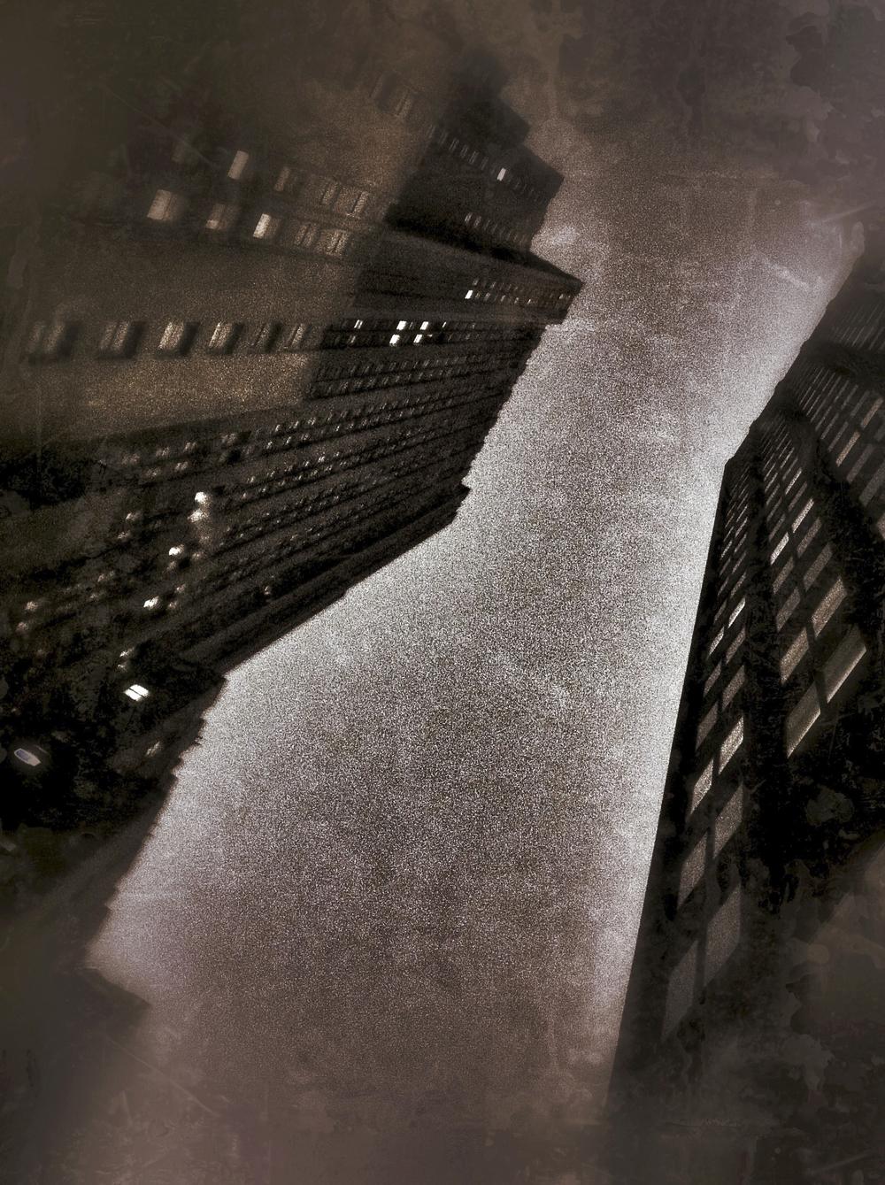 urbanlandscape (16 of 10).jpg