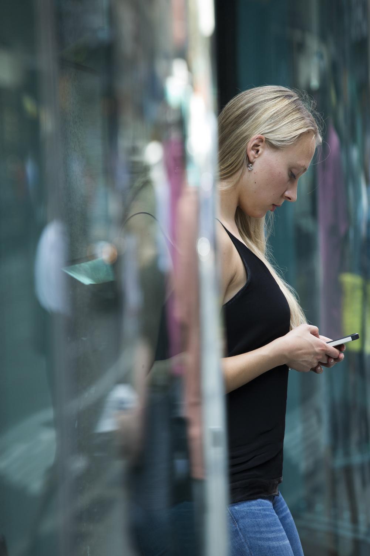 cellphonepix (12 of 1).jpg