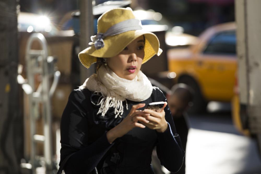cellphonepix (17 of 1).jpg