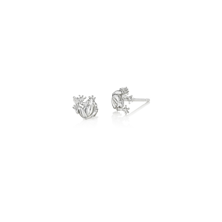 earrings find cubic tressa stud cheap zirconia mm get shopping round silver guides quotations sterling