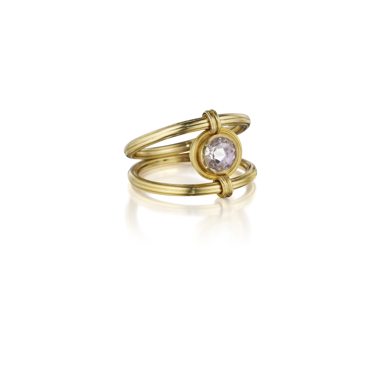 auree russian by solid wedding original colour product rings jewellery three aureejewellery ring walton gold