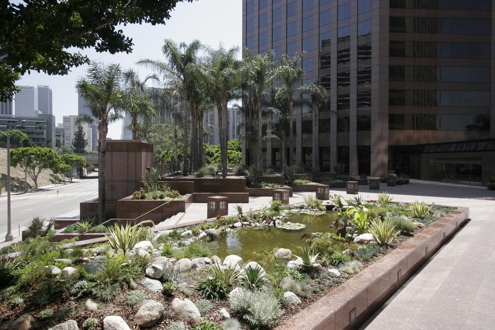 ip_201N.Figueroa_06.jpg