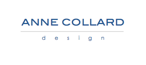 Anne Collard Design